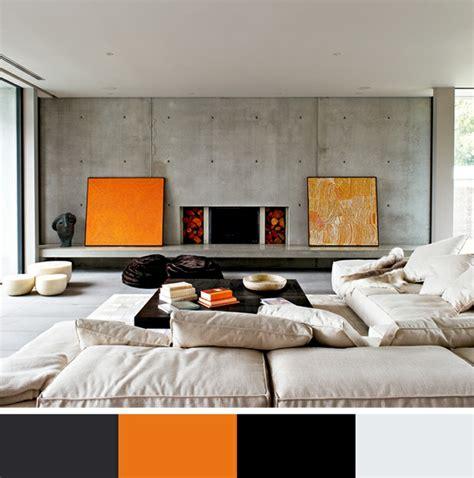 raumgestaltung wohnzimmer farbliche raumgestaltung wohnzimmer