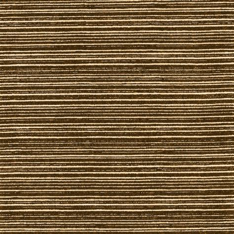 Non Woven Carpet by Brown Striped Fabric Texture Picture Free Photograph