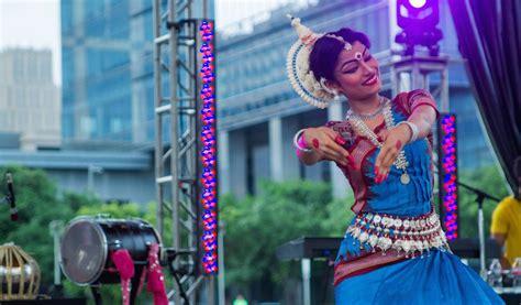 color run houston 2015 indian festival houston 2015 365 houston