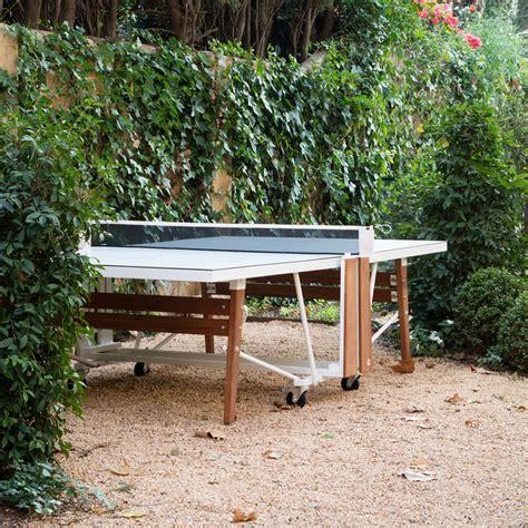 folding table tennis table folding table tennis table luxury pool tables