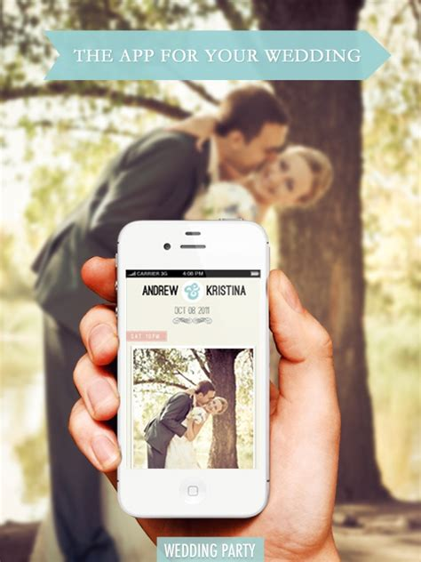 Wedding Album App by Wedding App Create Your Wedding Album In Real Time