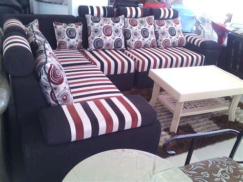 sofa world merivale sofa worl fabric sofas