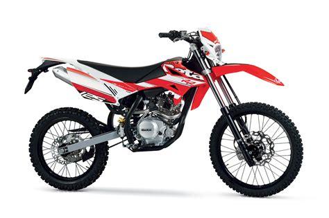 Enduro Motorrad Gebraucht by Gebrauchte Beta Rr Enduro 4t 125 Ac Motorr 228 Der Kaufen