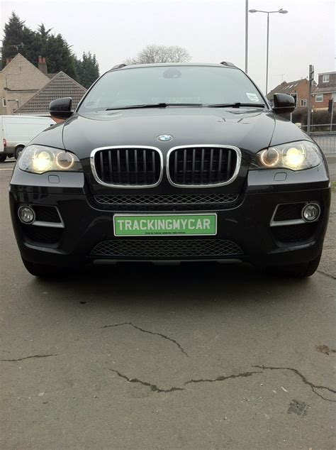 bmw stolen vehicle tracking system bmw x6 approved stolen car tracker system tracking my car