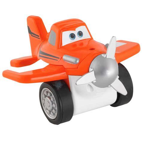 Elmo Bedroom Set disney planes toys shake n go dusty at toystop