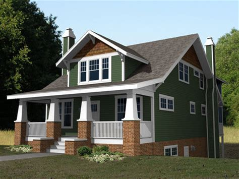 2 Story Cape Cod 2 Story Craftsman Bungalow House Plans Craftsman Style Cape Cod House Plans