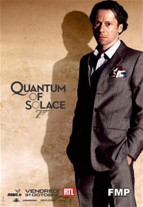 film in streaming 007 quantum of solace quantum of solace poster 7