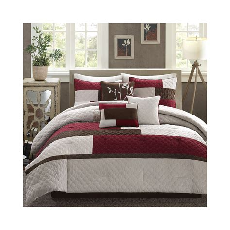 queen street bedding get queen street carleton 4 pc comforter set now