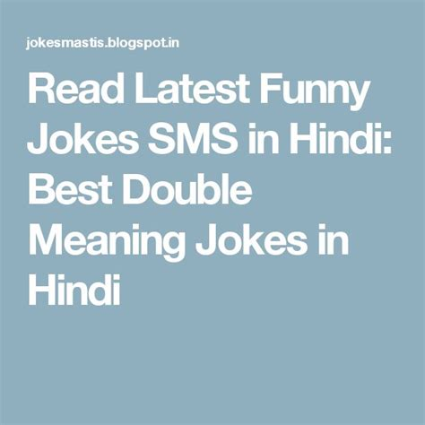 themes hindi meaning joke means philosoraptor meme imgflip 9 double meaning