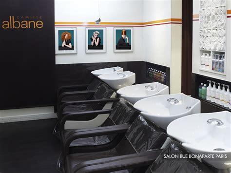 coiffeur lyon croix rousse salon camille albane