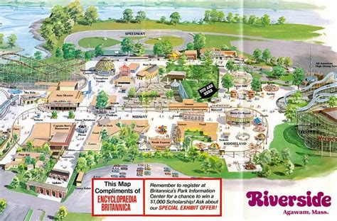 parks in ma riverside park agawam ma now its six flags new awesome