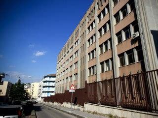 inps sede napoli inps da lunedi aperta la sede di via martiri d ungheria