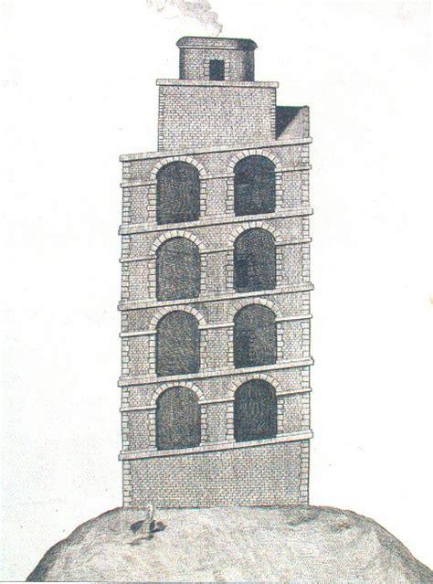 lade faro historia torre de h 233 rcules a coru 241 a