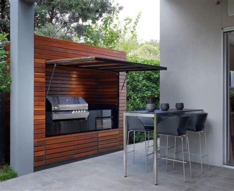 Home Rotisserie Design Ideas Superb Bbq Ideas Contemporary Patio