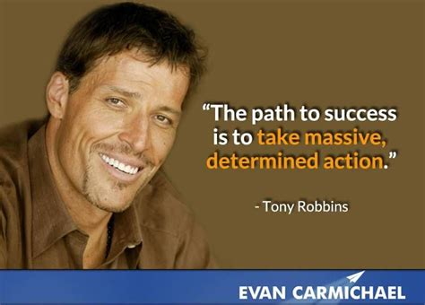 entrepreneur anthony robbins the 152203272x best 25 famous entrepreneurs ideas on businesses to start famous business quotes