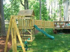 the house raleigh swing playground on pinterest climbing wall swing sets and