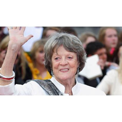 51 Of Are Now Living Without Spouse by Maggie Smith Quot Is Pointless Without My Husband Quot Now