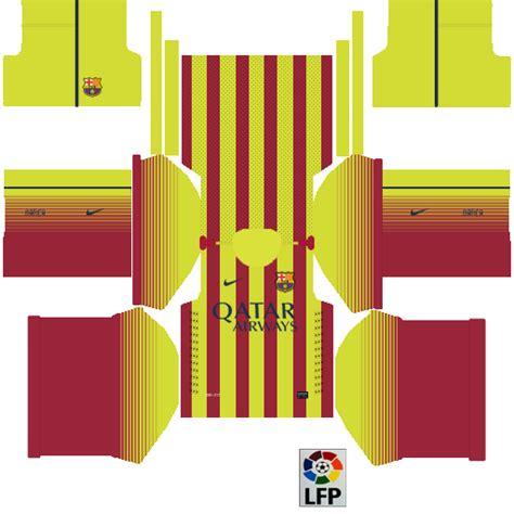 fc barcelona kit 512x512 dream league soccer search results for 512 215 512 kits dream league soccer