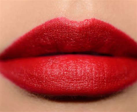 Viva Glam Eyeshadow mac viva glam sia lipstick review photos swatches