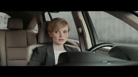 acura commercial actress acura tlx commercial 2015 actor html autos post