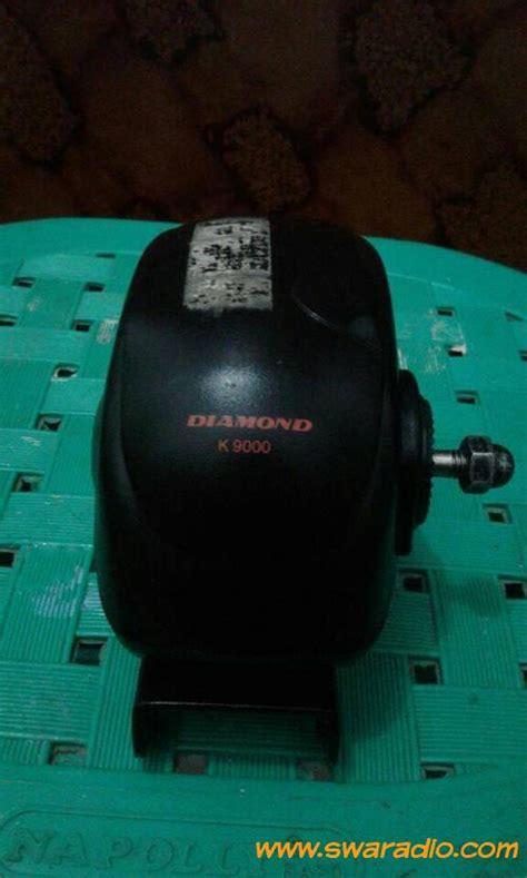Jual Rotator Mobil dijual rotator antena mobil merek k 9000 seken