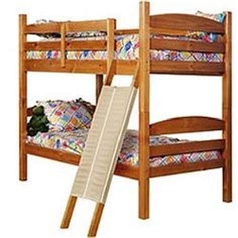 Bunk Bed Cover 1000 Images About Boys Room Ideas On Pinterest Bunk Bed Curtains Loft Bed Curtains And