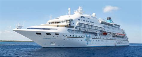 cheap cruise lines cheap celestyal cruises and celestyal cruises discounts on
