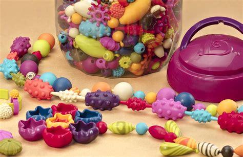pop arty b pop arty toys
