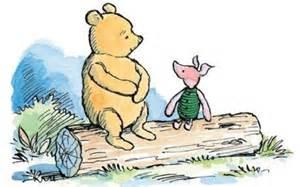 rein feels winnie pooh coming