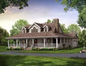 home best selling house plans simple ranch porch country with porches wrap around