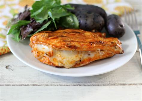 buffalo chicken stuffed buffalo chicken breasts recipe dishmaps
