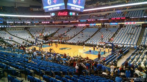section 117 funding american airlines center section 116 dallas mavericks