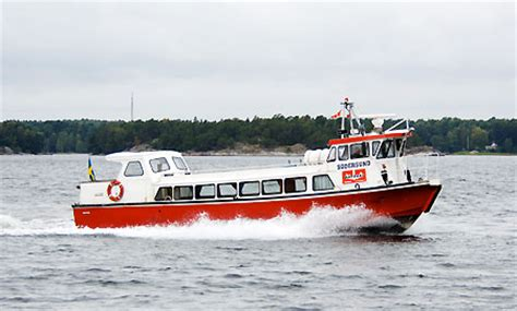 speed boat qualifications iwa certificate of boat management scheme approved fire news