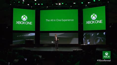 up letter to xbox an open letter to the xbox team written by an and