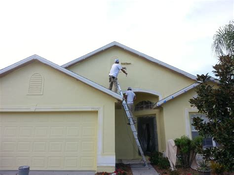 painting companies in orlando 100 painting companies in orlando bendidit painting