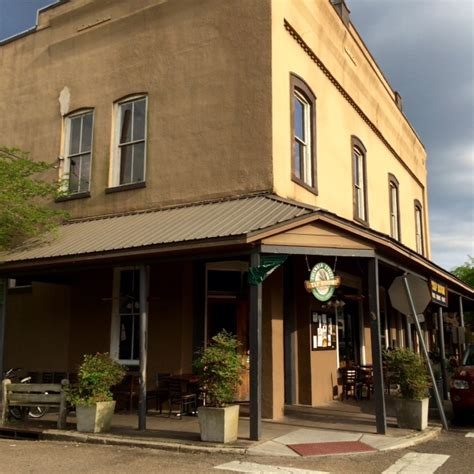 Tap Room Covington by Road Tripping Bikes And Brews On The Tammany Trace Trail