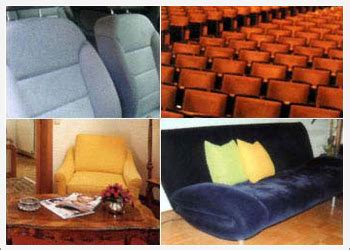 Killeen Upholstery by Upholstery Cleaning Killeen Tx Upholstery Cleaning