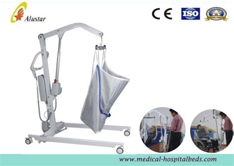hospital bed accessories related keywords suggestions for hospital bed accessories