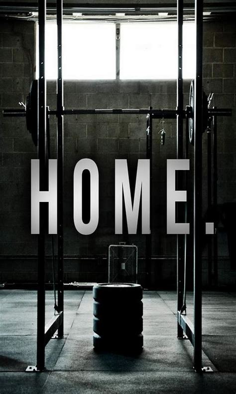 gym wallpaper hd iphone hd gym wallpapers live gym wallpapers kvv724 wp