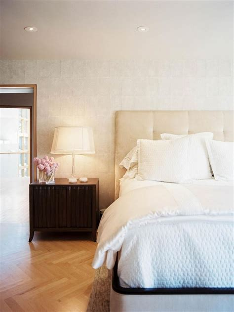 what color light bulb for bedroom chambre cocooning pour une ambiance cosy et confortable