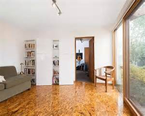 Alternative Flooring Ideas Cheap Flooring Alternatives Options Flooring Ideas Floor Design Trends