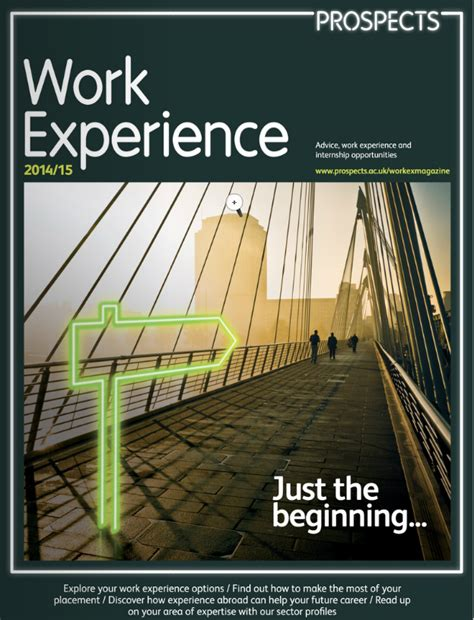 Mba Work Experience Internship by Work Experience Kent Business School Employability