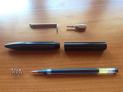 alimenti ricchi di zolfo aumentare la compressa della penna forbidden