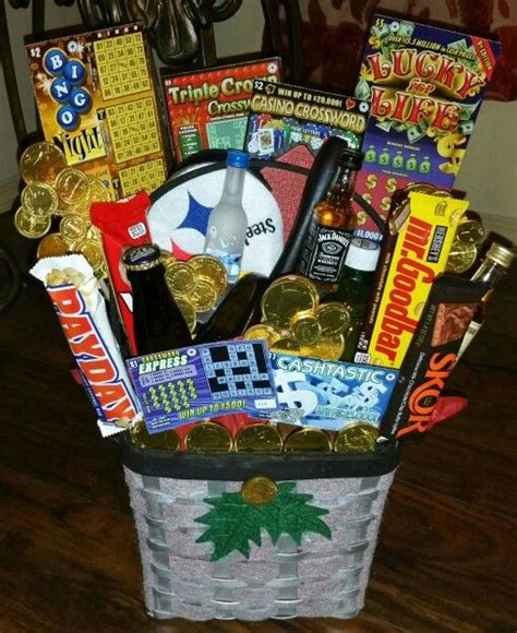 themed gift baskets ideas top best 25 theme baskets ideas on pinterest gift hers
