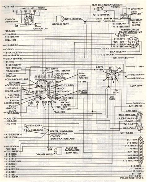 1st ram wire diagrams dodgeforum