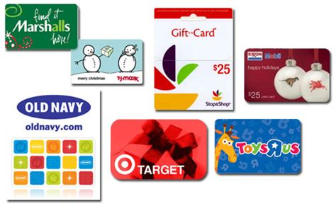 Donate Gift Cards - donate gift cards to help your neighbors in need this holiday season