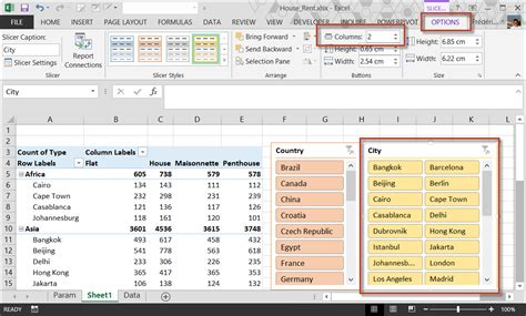 excel slicer themes slicers archives free microsoft excel 28 images switch