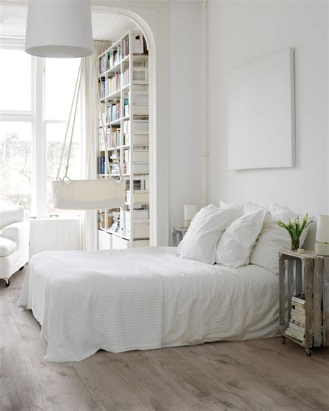 scandinavian bedroom design ideas interiorholic