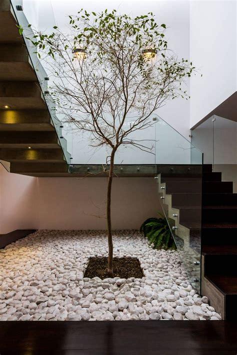 imagenes arboles minimalistas 1000 ideas about corredor de escalera en pinterest
