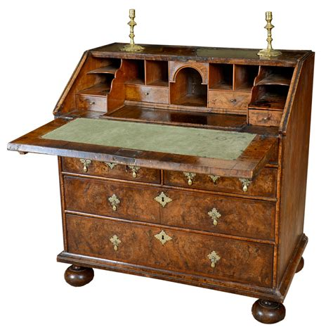 bureau sold sold bureau haughey antiques